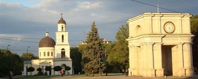 Advisory mission to CNPM Moldova