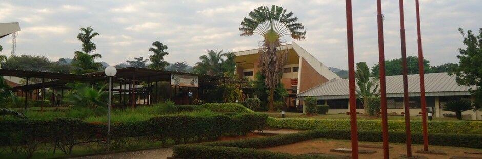 AEB:  Association des Employeurs du Burundi