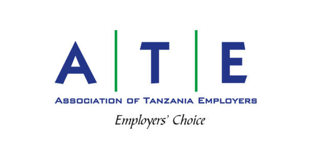 Assessing the East African Employers Organisation