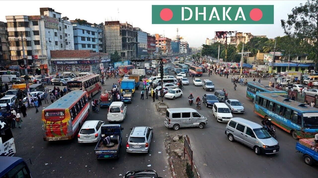 Bangladesh   Improving membership management