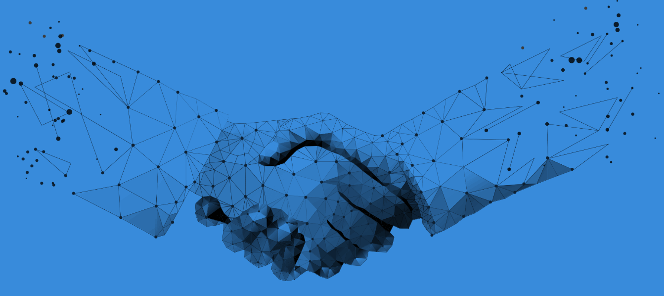 Drafting a Policy Book of the FNPAIA