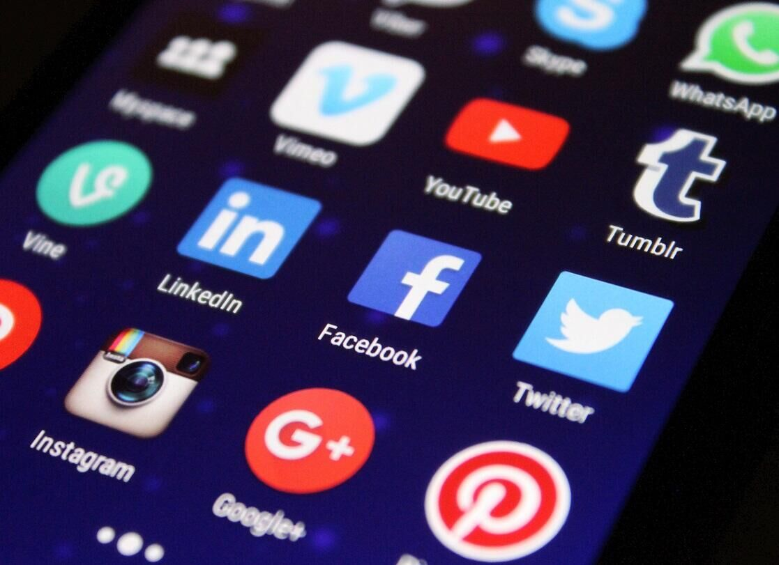 ECOP secretariat undergoes training on communication and effective use of social media