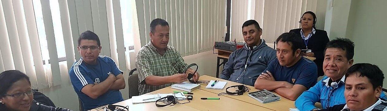 SNI:  Sociedad Nacional de Industrias in Peru