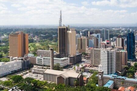 Strategic planning for the East African Employers Organisation